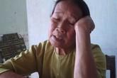 Người mẹ 6 lần đào hố chôn con, 3 lần uống thuốc độc tự tử